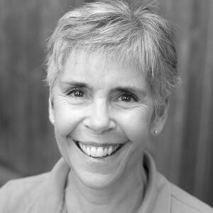 Patti Felton